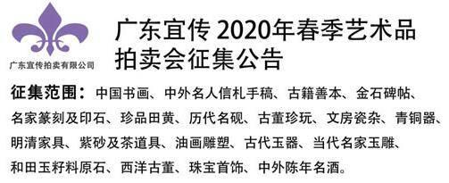 广东宜传12bet行钱币讲堂:清代铜币龙图案,十二种系列版本