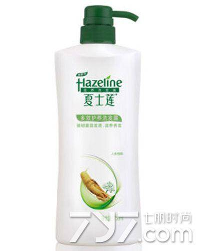 夏士莲洗发水哪里生产的是正品?夏士莲的洗发水怎么样
