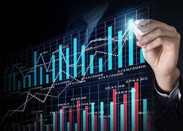 股票一手是多少股?股市一手等于多少股