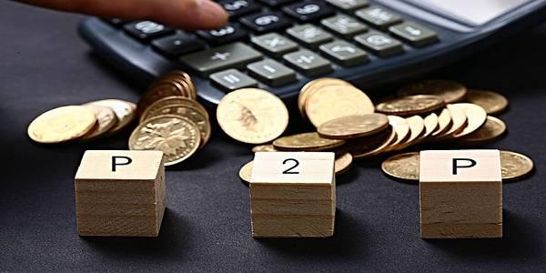 豆豆钱货五千利息是多少?豆豆钱网贷是合法的吗