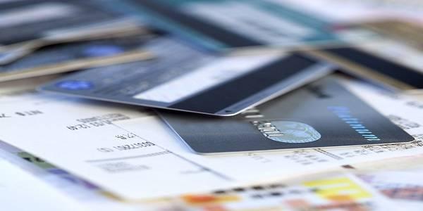 申请信用卡被拒对征信有影响吗?教你怎么查被拒的原因!插图(2)