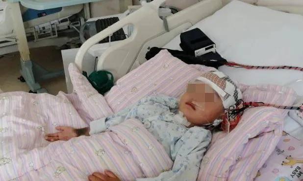 3 岁娃心脏停跳 48 小时!河南省人民医院专家提醒……