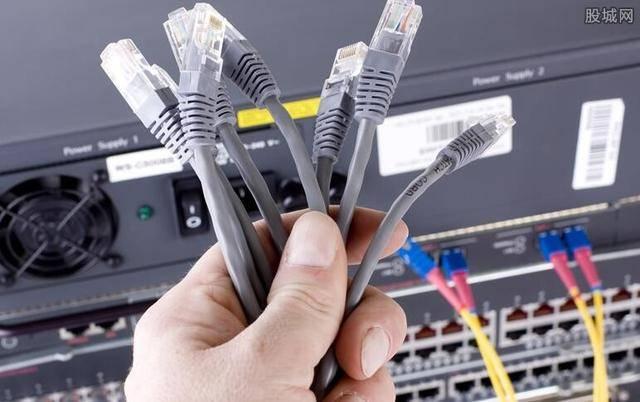 网费一年多少钱(电信宽带一年多少钱)