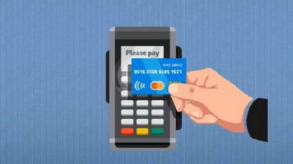 信用卡还了还显示欠款 如果已逾期是因为这些原因!插图