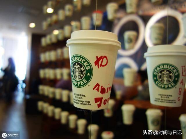 星巴克咖啡价格表(2020最新)星巴克咖啡价格全国统一吗