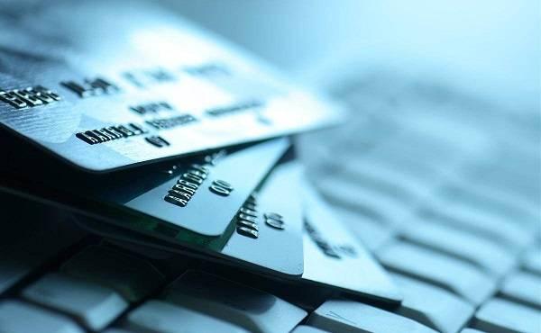 信用卡没有逾期可以申请停息挂账吗?没有逾期可以协商还款嘛插图