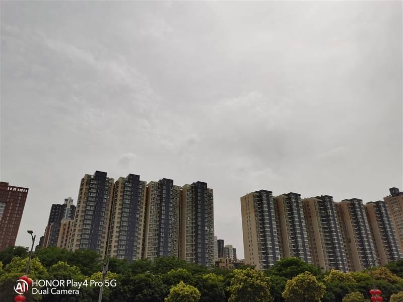 荣耀Play4 Pro首发评测的照片 - 29
