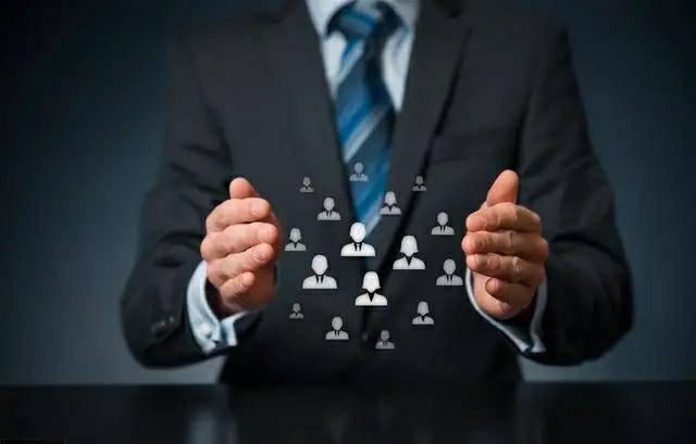 如何维护客户关系?维护客户关系的四个步骤
