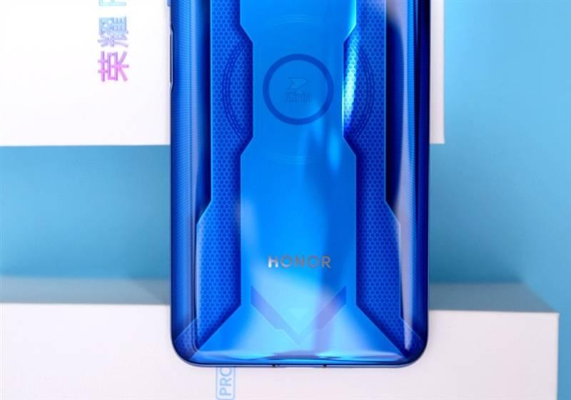 荣耀Play4 Pro首发评测的照片 - 6