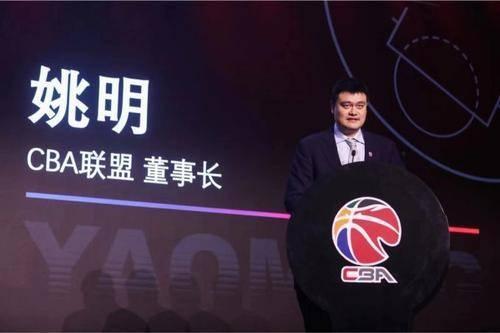 CBA6月20确定重新启动!外援执行新政策,北京首钢有实力夺冠