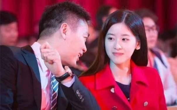 刘强东近况 刘强东为什么要退出京东