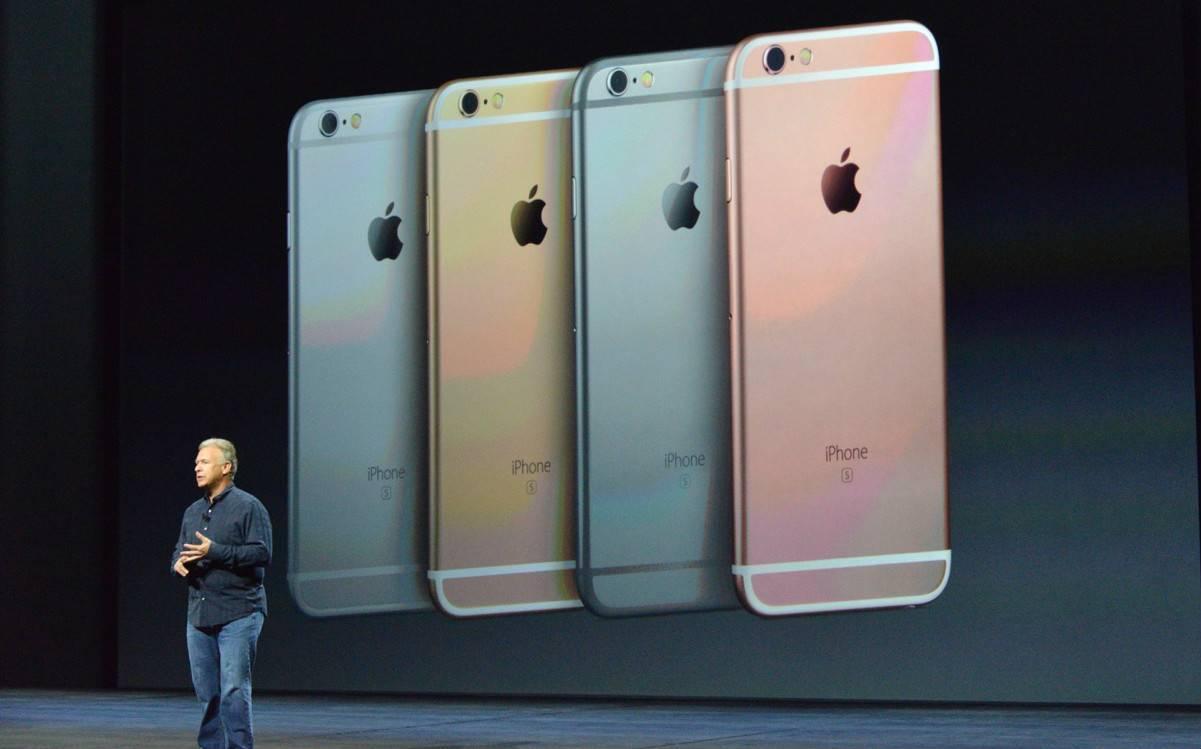 iPhone 6s再戰一年!iOS 14升級名單已確認