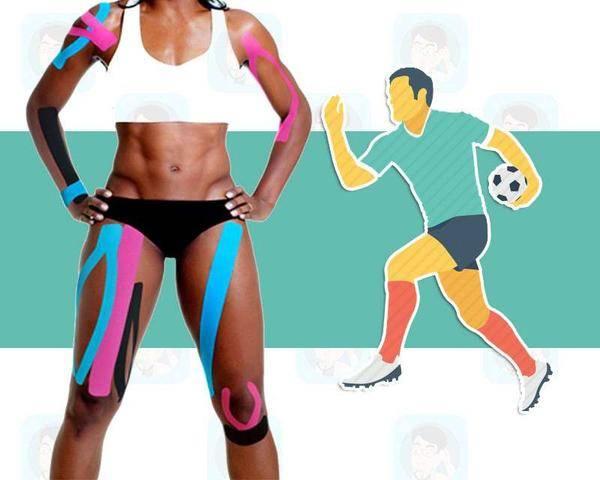 锻炼肌肉,10个增肌注意事项要记住,不然白炼了