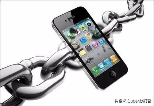苹果手机会中病毒吗(苹果怎么保证手机安全)