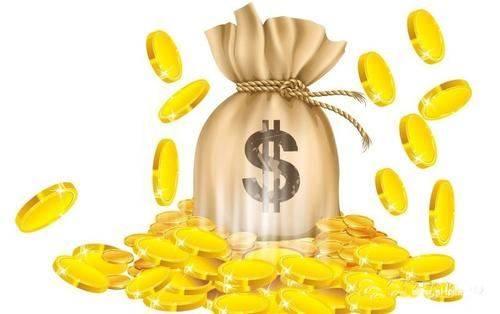 类似有钱花的正规贷款 和有钱花一样的贷款平台插图