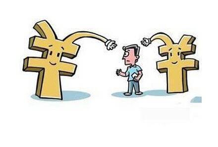 不被拒的借款平台 基本不会被拒的借款插图