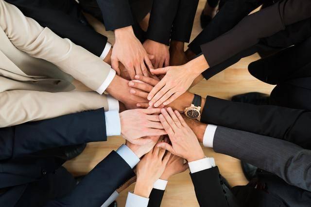 团队管理思路(团队管理的七个要点)