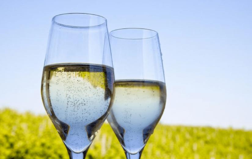 Prosecco拒绝擦边球行为,法国Nosecco无醇起泡酒停止销售