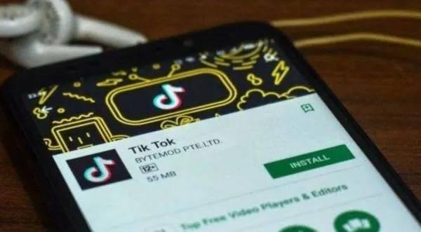 封杀中国App,排挤华为中兴,印度在赌自己的明天