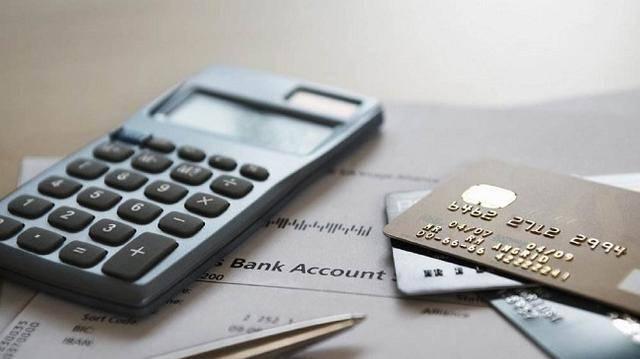 信用卡怎么转账给别人(没有pos机怎么刷信用卡)