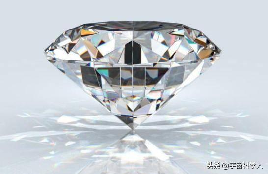 钻石有什么用(钻石是世界上最大的骗局)