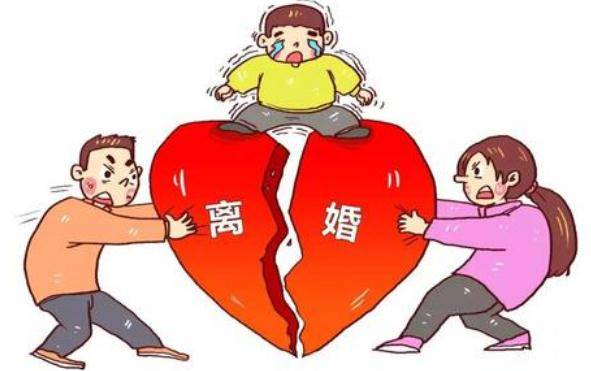 武汉自愿放弃孩子抚养权协议怎么写 孩子抚养权怎么判