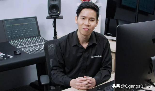Blackmagic Design产品技术培训7月进程回顾