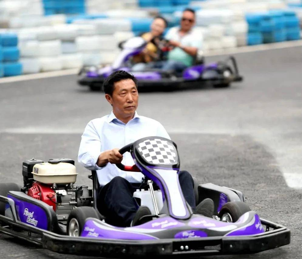 武汉人对抗热浪新玩法 我们在宜昌兴山帮你找到了