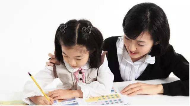 男生从清华退学后重读考699分 果然不一般!