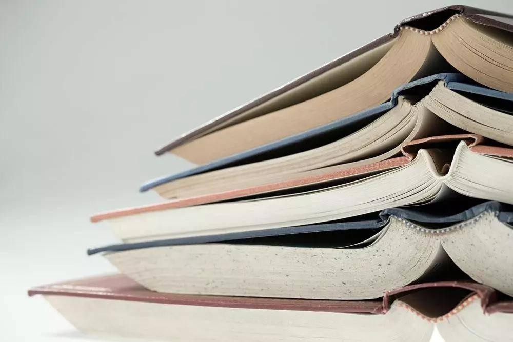 买论文去哪个网站好(排名前5名的代写机构)