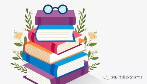小学语文论文新颖题目(语文教学优秀论文题目)