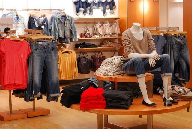服装营销方案(女装营销活动策划方案)