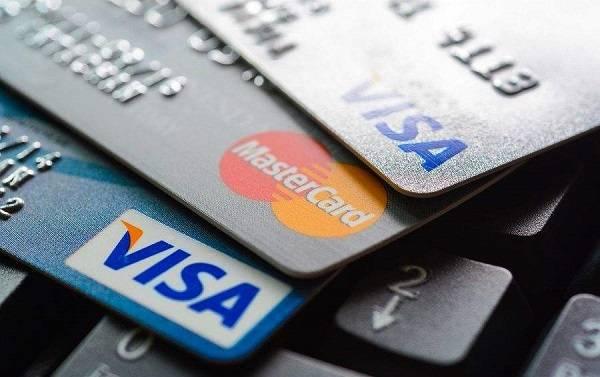 不审核直接放款1000 直接放款不审核的小贷推荐!