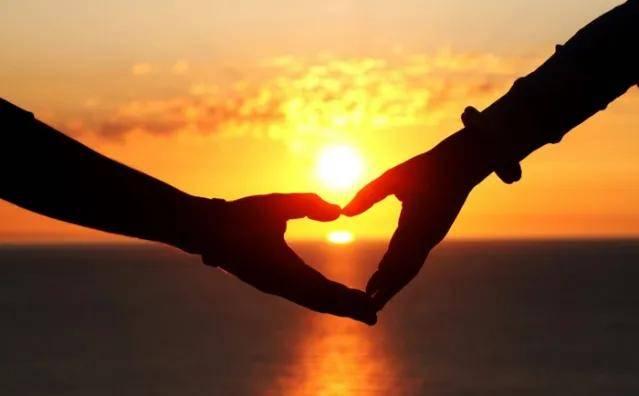 柏拉图式爱情能长久吗(女朋友说要柏拉图式恋爱)