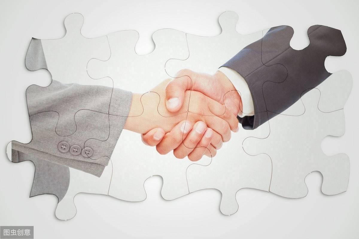 加盟与自己开店的区别(自己开店还是加盟划算)
