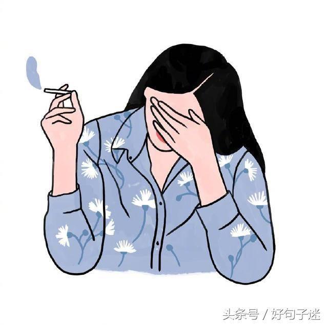 异地恋情话最暖心短句(适合异地恋的99句情话)