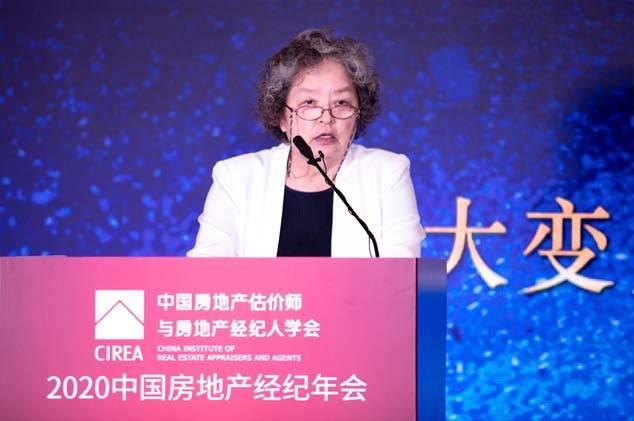 我爱我家刘东颖:技术赋能业务连续性管理助力卓越运营