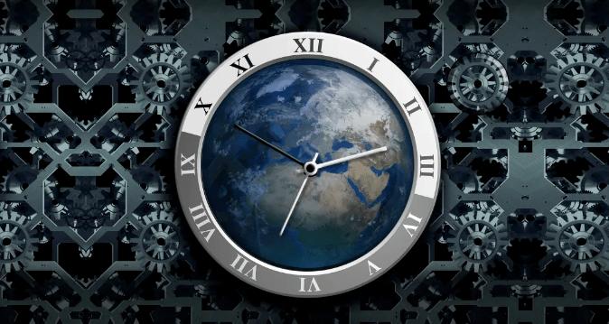 强制调整生物钟的方法(生物钟乱了最简单的调整)
