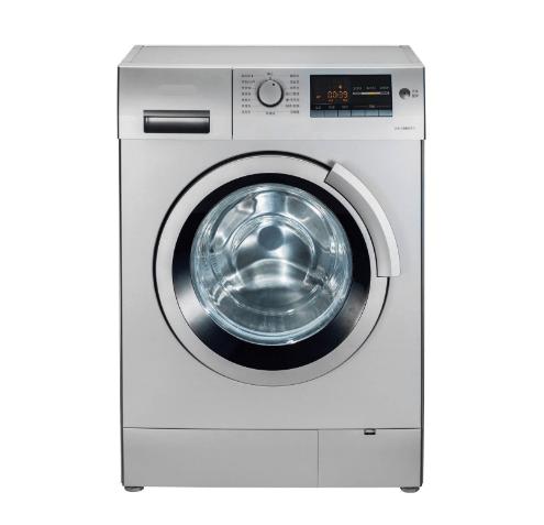 洗衣机除臭最快的方法,滚筒洗衣机霉味非常大