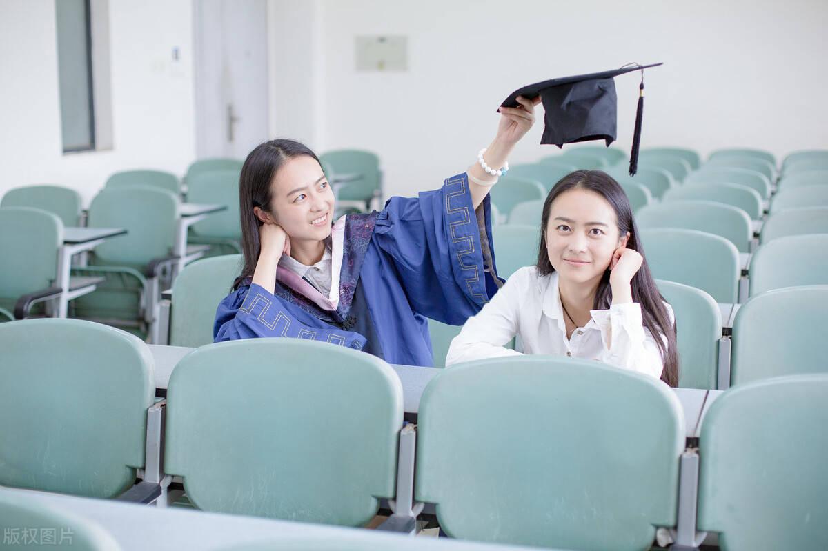 通信工程专业大学排名(通信工程最强的大学)