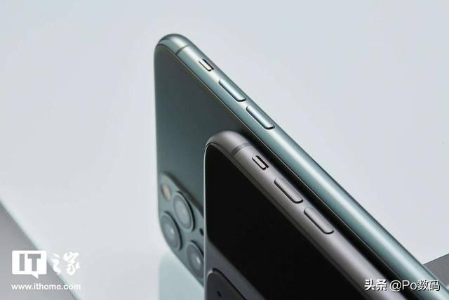 苹果手机5g什么时候上市(iphone12上市时间已定)