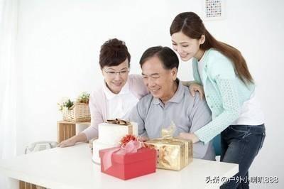 送母亲实用的生日礼物(送妈妈的礼物实用型)