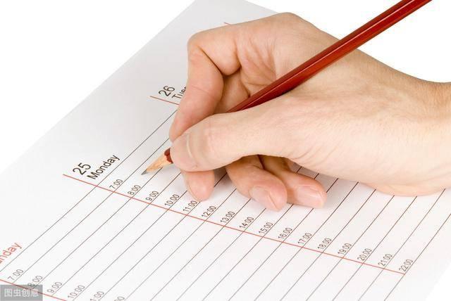 提高工作效率8个方法(如何改善提高工作效率)