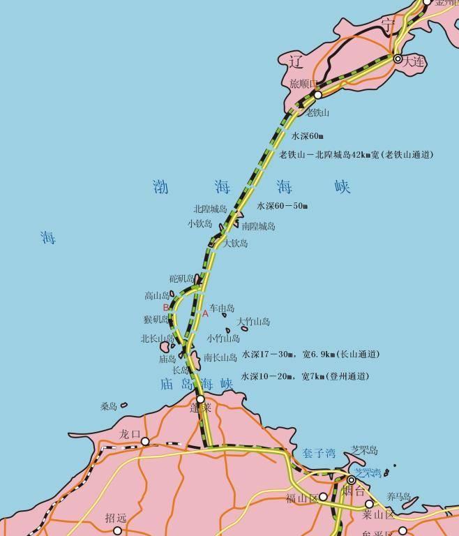 候选国家中心城市无望 被济南挤开的青岛抱团胶东兄弟插图(4)
