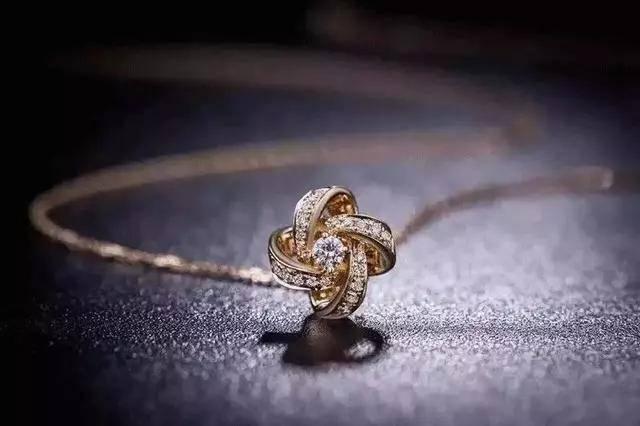 国庆旅行买珠宝,坑你没商量!5大套路,如何化解?