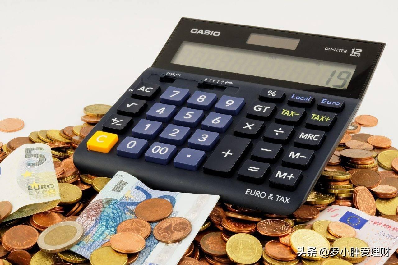 怎样在家也能赚钱(在家靠谱的赚钱方法)