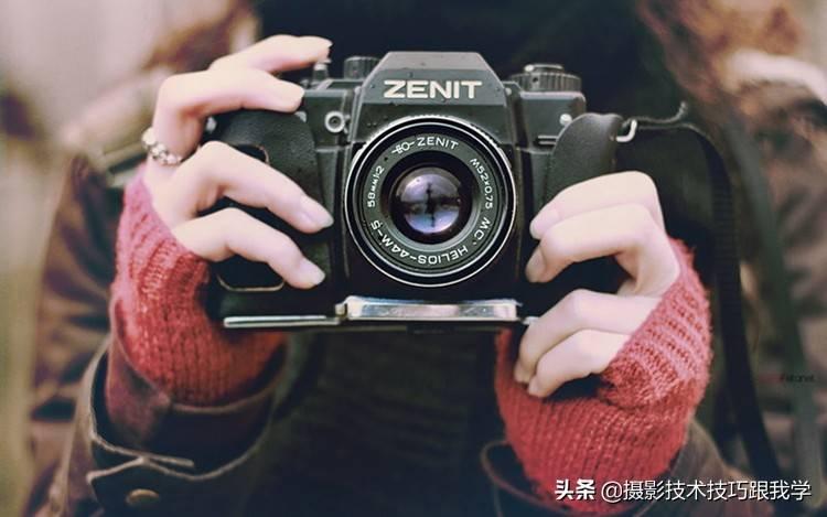 淘宝开店拍照技巧(淘宝图片手机拍摄教程)