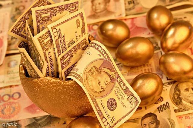 央行报告透露,中国经济真的好起来了,老百姓有更多钱可消费了?插图(1)