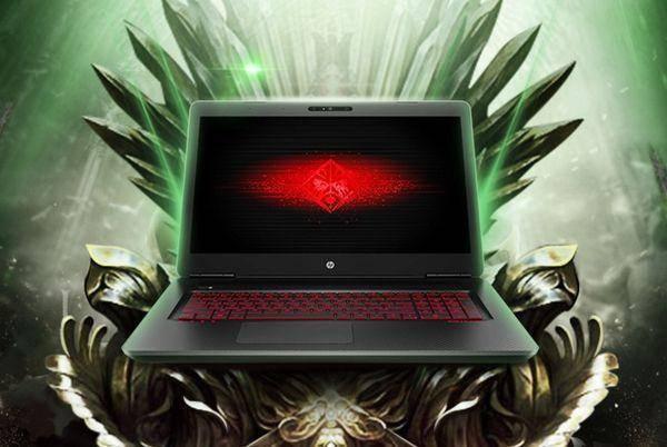 电脑什么牌子最好用(笔记本电脑排行榜前十名)