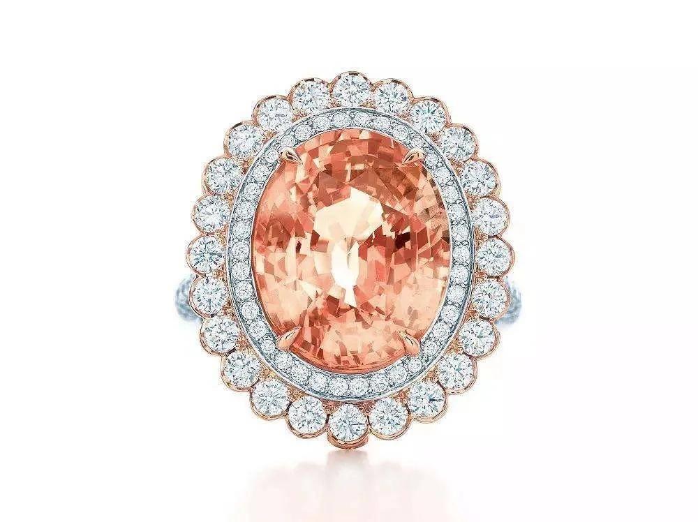 曾经卖几万的宝石,现在几千几百,它们都遭遇了什么?